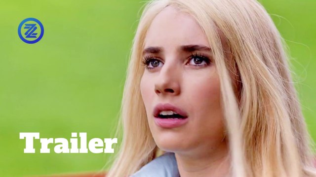 The Hunt Trailer #1 (2019) Betty Gilpin, Hilary Swank Horror Movie HD
