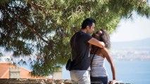 5 signes que vous êtes prêt à vous remettre en couple