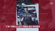 Top Gun 2 : pourquoi Kelly McGillis n'a pas repris son rôle de...