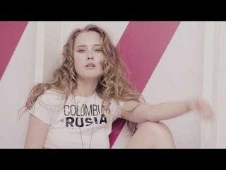 Raya Grishina