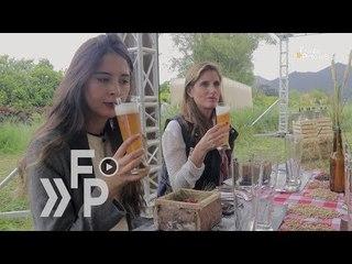 ¿Cómo empezar un negocio de cervecería artesanal?