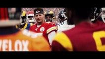 Madden NFL 20 - Bande-annonce de lancement