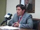 Cruz Roja presenta informe sobre VIH y Sida en Colombia