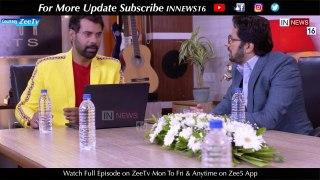 Today Full Episode || Divya Drishti || 19 May - - Video