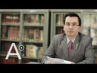 Los horrores ortográficos de los políticos colombianos