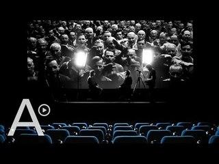 Conversaciones Arcadia: 13 minutos que habrían cambiado la historia