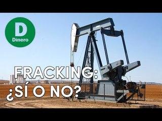 Fracking, el debate está más vivo que nunca