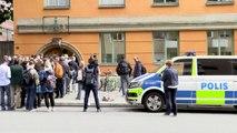 Comenzó juicio contra rapero A$AP Rocky en Suecia