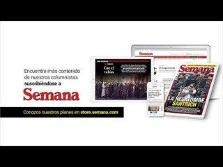 #LosCuatroDeSemanaJuntos: los columnistas leen EN VIVO sus textos de esta semana