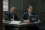 Mindhunter 2ª Temporada | Trailer Internacional