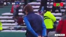 Talleres 1 Vélez 0. Superliga Argentina 2019-2020 - Fecha 1