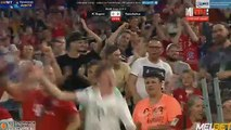 Renato Sanches Goal HD - Bayern Munich1-0Fenerbahce 30.07.2019