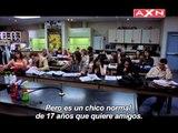 Breaking Bad - Fiesta de Breaking Bad II