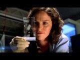 CSI Episodio Final Completo - JUEVES 29 de octubre