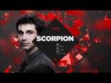 """Scorpion - """"Una máquina perfecta"""" que puedes ver todos los MARTES"""