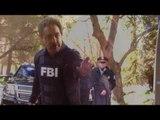 Mentes Criminales: Nueva Temporada - Estreno 14 de noviembre