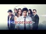 Scorpion - ÚLTIMA TEMPORADA TODOS LOS MARTES