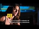 Marvel's Agents S.H.I.E.L.D.- Top 5 Mejores Frases de Coulson