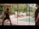 Agent Carter - Clases de Judo con Peggy Carter