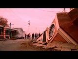 Once Upon a Time - Nuevos Episodios TODOS LOS MARTES