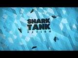 SHARK TANK MÉXICO - Nueva Serie en JUNIO