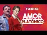 Belinda, el verdadero crush de 'El Chapo' y no es Kate del Castillo como todos creíamos
