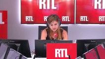 Les infos de 22h - Seine-Saint-Denis : de jeunes handicapés maltraités dans leur foyer
