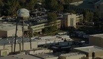 Les studios Disney milliardaires, battent un nouveau record