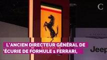Michael Schumacher : son ami Jean Todt donne des nouvelles ras...