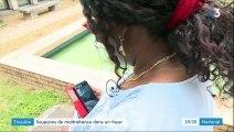 Seine-Saint-Denis : soupçons de maltraitances dans un foyer pour adultes dépendants