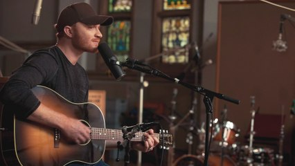 Eric Paslay - Angels In This Town