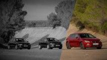 SEAT León, elegido 1 millón de veces