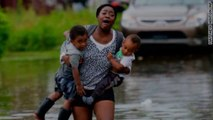 Why New Orleans is vulnerable to flooding  Its sinking