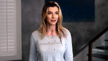 The Hunt with Betty Gilpin - Official Trailer
