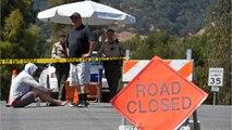 Garlic Festival Gunman's Motive For Shooting Still Unclear