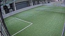 07/31/2019 00:00:01 - Sofive Soccer Centers Rockville - Maracana