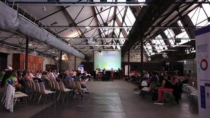 Débat PNGMDR - réunion Bordeaux - 020719-005