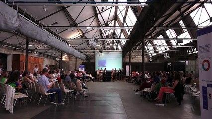 Débat PNGMDR - réunion Bordeaux - 020719-006