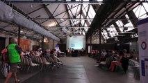 Débat PNGMDR - réunion Bordeaux - 020719-003