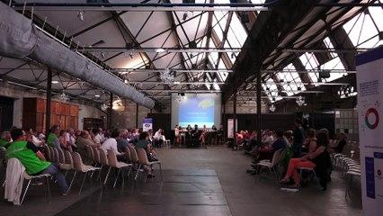 Débat PNGMDR - réunion Bordeaux - 020719-010