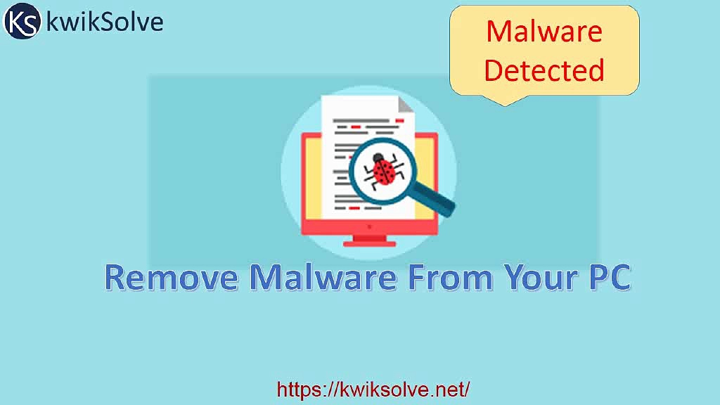 Best Source To Remove Malware from Your PC