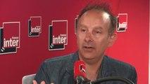 """Philippe Askenazy, économiste explique sa théorie du """"Propriétarisme"""" : """"La domination de la propriété dans le capitalisme d'aujourd'hui"""""""