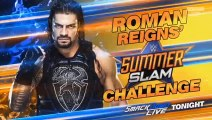 WWE Smackdown Live 30th July 2019 Highlights HD - WWE Smackdown Live 07-30-2019 _HIGH