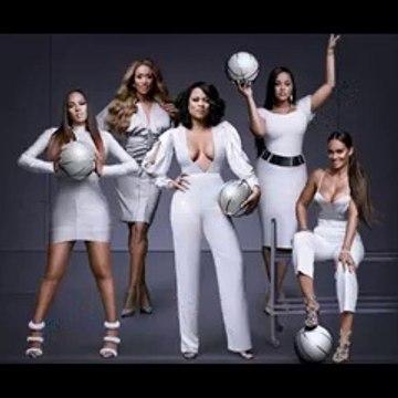 ((123movies)) Basketball Wives Season 8 Episode 10 | English Subtitle