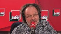 """Philippe Askenazy, économiste, , voit en France la montée de la précarité en France : """"La durée médiane des contrats de travail en France est de 5 jours"""""""