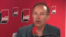 """Philippe Askenazy, économiste, sur la réforme des retraites :: """"L'âge pivot de 64 ans ne correspond pas à la santé publique française d'aujourd'hui"""""""