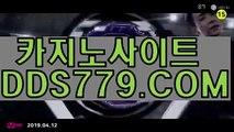 바카라규칙サ아시안카지노주소サAAB889,COMサ바카라잘하는법サ호텔카지노영상