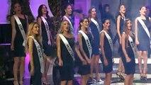مسابقة ملكة جمال فنزويلا تحجم عن تعميم المواصفات القياسية للمتنافسات