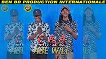 C&A Movement - Abe Wili - C&A Movement