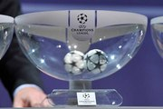 Le coefficient UEFA des clubs